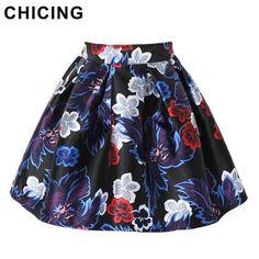 Fashion Ball Gown High Waist Mini Pleated Tennis Skirt Only $22.99 => Save up to 60% and Free Shipping => Order Now! #Skirt outfits #Skirt steak #Skirt pattern #Skirt diy #skater Skirt #midi Skirt #tulle Skirt #maxi Skirt #pencil Skirt