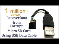 Tech Discover Recover Data from SD card using USB Data cable (memory card) - Funny Videos - Arduino Diy Tech Tech Hacks Tech Tech Hacks Diy Lab Power Supply Usb Drive Usb Flash Drive Diy Hifi Usb Stick Diy Tech, Tech Hacks, Tech Tech, Hacks Diy, Lab Power Supply, Diy Hifi, Handy Smartphone, Usb Stick, Custom Computers