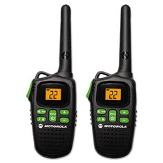 MTRMD200R - Motorola MD200R Talkabout Two-Way Radio >>> Find out @ http://www.buyoutdoorgadgets.com/mtrmd200r-motorola-md200r-talkabout-two-way-radi-motorola-talkabout-two-way-radio-mtrmd200r-md200r/?hi=210616050630