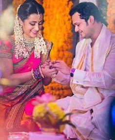 As Updated Earlier Trisha Krishnan Got Engaged To His Long Time Boy Friend Entrepreneur Varun