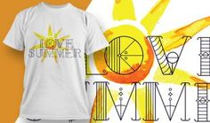 Ready made PNG t-shirt designs and templates - Vector packs and vector art sets Back To School Sales, How To Make Tshirts, Photoshop Brushes, Love T Shirt, Summer Tshirts, Sign I, Sign Design, Cool T Shirts, Cool Designs