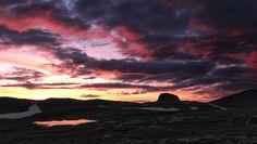 Sunset Hardangervidda | Explore Max J R's photos on Flickr. … | Flickr - Photo Sharing!