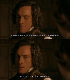 Toby Stephens as the glorious man himself, Mr Rochester in Jane Eyre 😭😭😭 Jane Eyre Film, Jane Eyre 2006, Jane Austen, Charlotte Bronte, Classic Literature, Classic Books, Jane Eyer, Toby Stephens, Old Movies