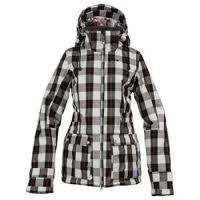 burton snowboarding jacket. please and thank you!