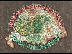 Kik írták alá ellenünk a trianoni békediktátumot? (videóval)   www.sokkaljobb.hu Hungary History, Folk, Retro, Tattoos, Art, Historia, Hungary, Art Background, Tatuajes