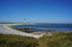 L'Ile de Sein | Finistère Bretagne