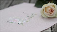MTSA Rose by dovilej, via Flickr