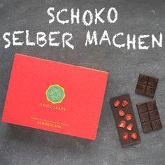 chocqlate.com - Schokolade selber machen http://partners.webmasterplan.com/click.asp?ref=389888&site=14419&type=text&tnb=9