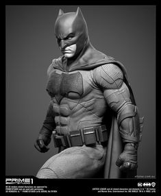 Marvel Fight, Marvel Vs, Dc Comics, Lego Iron Man, Batman Artwork, Mythical Creatures Art, Game Character Design, Batman Vs Superman, Justice League