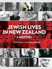 Jewish Lives in New Zealand: A History – Leonard Bell and Diana Morrow Inner World, Folk Music, Biography, Astronomy, Nonfiction, Genealogy, New Zealand, Diana, Real Life