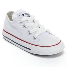 Baby   Toddler Converse Chuck Taylor All Star Sneakers 60ebea562b4