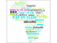 Lief my land Suid Afrika Words To Describe People, Afrikaanse Quotes, My Land, Printable Quotes, South Africa, Bible Verses, Qoutes, Inspirational Quotes