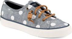 Women's Seacoast Print Sneaker | Sperry Top-Sider
