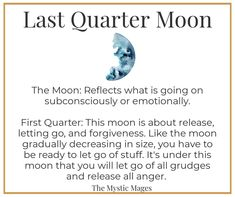 Candle Lighting Ceremony, Moon Zodiac, Moon Meaning, Ritual Magic, Moon In Aquarius, Moon Spells, Which Witch, Tarot Card Spreads, Tarot Astrology