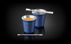 PIXIE Lungo Vivalto Cups | Accessories | Nespresso USA