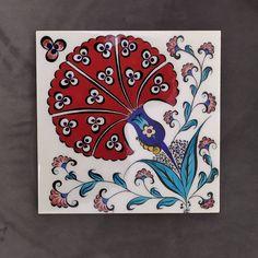 Folk Art, Ceramics, Embroidery, Instagram Posts, Tile, Cards, Amigurumi, Ceramica, Pottery