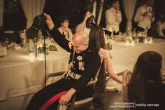 Ravello Amalfi Coast Photo Gallery Photographer Enrico Capuano funny wedding photos - wedding planner Mario Capuano - Location Villa Eva Ravello