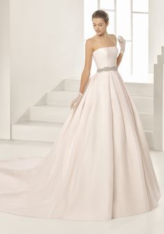 two-by-rosa-clara-mikado-ball-gown-with-embellishment-detail-01