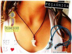 hornnecklace#luckycharm#necklace#Friendship bracelets#summerbracelets#ibizabracelets#kim&Zozi#neonbracelets#braceletsstacks#armcandy#dreamcatcherAccessoriesHandmade#peace#love#macrame#knotsbracelets#mixitbracelets#strass#skullbracelet#braccialli#pulsera#brasilienbracelet#braceletamitié#coachella