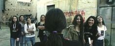 «Αν ήμουν εσύ»: Το συγκλονιστικό βίντεο Κυπρίων μαθητών για το bullying