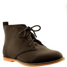 Amazon.com: Bakers Womens Last Mile: Shoes