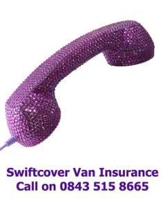 Swiftcover Complaints Number - 0843 515 8665