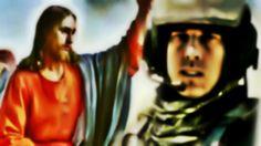LA HISTORIA DEL VIAJERO DEL TIEMPO QUE HABLA CON JESUCRISTO Parte 2