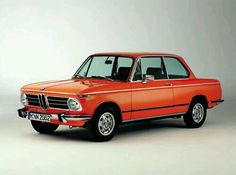 215 best bmw 2002tii images vintage cars bmw 2002 bmw cars rh pinterest com