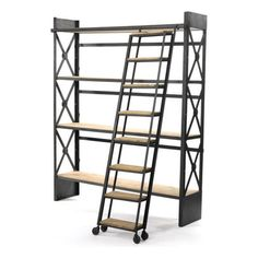 Wrought Iron Home Furniture