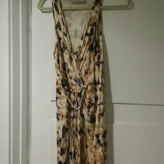 "Selling this ""Dress"" in my Poshmark closet! My username is: atabacaru. #shopmycloset #poshmark #fashion #shopping #style #forsale #Andrew Marc #Dresses & Skirts"