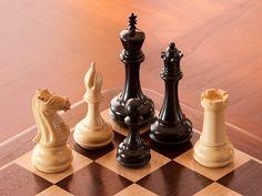 ChessBaron Canada  Experience the Quality http://www.chessbaron.ca