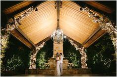 Marissa & Tim / Wedding / Ruthe Jackson Center - Brant Smith Photography Blog