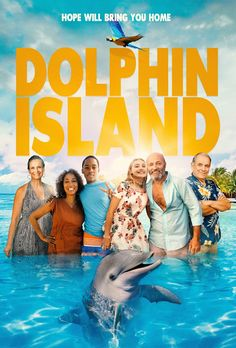 Confessions of a Frugal Mind: Dolphin Island Movie Giveaway ~ Enter for Your Dig... Family Movie Night, Family Movies, New Movies, Good Movies, Island Movies, Christian Films, Orphan Girl, Love Conquers All, Youtube Movies