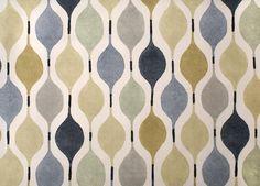 AH Naylor Textiles - Fabrics Northampton - really good price!