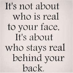 """Top 85 Awesome Quotes On Fake Friends And Fake People - Page 7 of 11 It. Top 85 Awesome Quotes On Fake Friends And Fake People - Page 7 of 11 """". Life Quotes Love, Positive Quotes For Life, Real Talk Quotes, Best Quotes, Quotes Quotes, Awesome Quotes, Love Is Fake Quotes, Fake Family Quotes, Truth Quotes"""