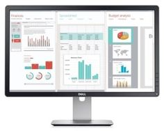 The New Dell 24 Monitor P2416D – For Incredible Screen performance  http://samhaykins.com/dell-24-monitor-p2416d/  #Dell24Monitorp2416d #Dell24InchesMonitor #p2416dDellMonitor