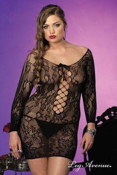 My Little Desire est le spécialiste en ligne européen de la lignerie sexy et chic. Nous vous proposons d'acheter les meilleures marques parmi notre large catalogue de produits: nuisette, bas, corset, bustier, guêpière , jarretelle et de nombreux autres sous-vêtements sexy.