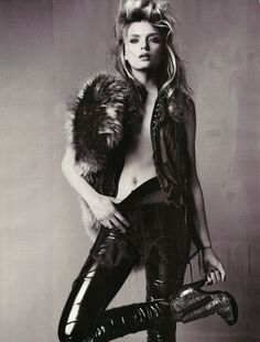 70's glam rock - Google Search