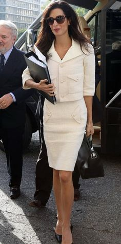 Most current Pic Business Outfit petite Tips, – business professional outfits offices Spring Outfit Women, Summer Work Outfits, Casual Work Outfits, Office Outfits, Work Attire, Work Casual, Outfit Work, Office Attire, Outfit Summer
