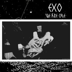 Five Years With Exo ❤️❤️