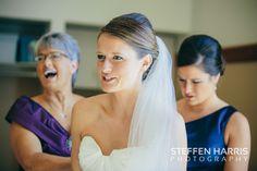Steffen Harris Photography Blog | Wedding & Senior Photographer » Steffen Harris | Altamont, IL www.steffenharris.com www.steffenharrisblog.com