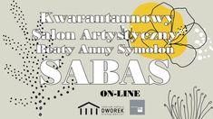 Poezja Agnieszki Wiktorowskiej – Chmielewskiej | SABAS Words, Youtube, Youtubers, Youtube Movies