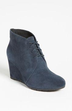 67c1bfc8d66 70 Best Clarks Shoes ♡♡♡♡ {= images in 2014 | Clark shoes ...