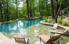 outstanding pools and spas outdoor living, pool designs, spas, Elite Landscaping Poughkeepsie NY
