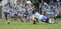 Ultima chiamata per i Lions Alto Lazio under 16