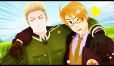 APh Germany and APH America MMD