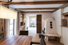 Kamine Landhaus Chalet Ton On Andere Plus Esszimmer Und Bauernstube Mit  Kamin 19