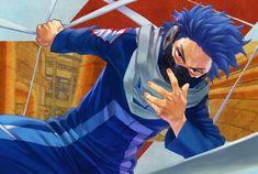 My Hero Academia Episodes, My Hero Academia Memes, My Hero Academia Manga, Cute Anime Boy, Anime Guys, Funneh Roblox, Boko No Hero Academia, Anime Shows, Anime Style
