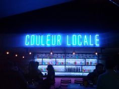 """See 600 photos and 339 tips from 6035 visitors to Couleur Locale. """"The most breathtaking view of Acropolis in town. Acropolis, Restaurant Bar, Four Square, Restaurants, Backgrounds, Shops, Neon Signs, Greece, Cafes"""