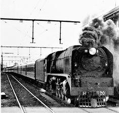 30 32 ideas melbourne train railway 30 32 ideas melbourne train railway